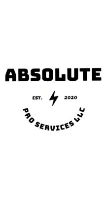 Avatar for Absolute Pro Services LLC