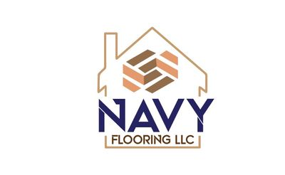 Avatar for Navy Flooring LLC