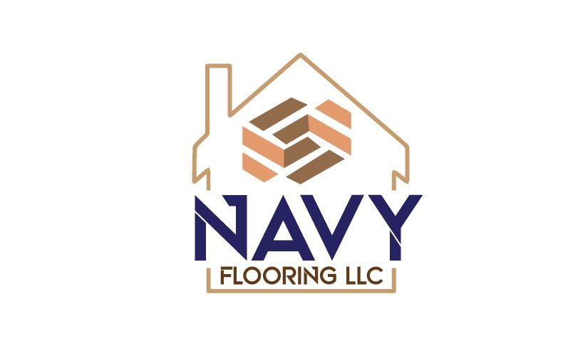 Navy Flooring LLC