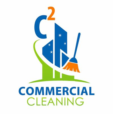 Avatar for C2 Commercial Cleaning LLC