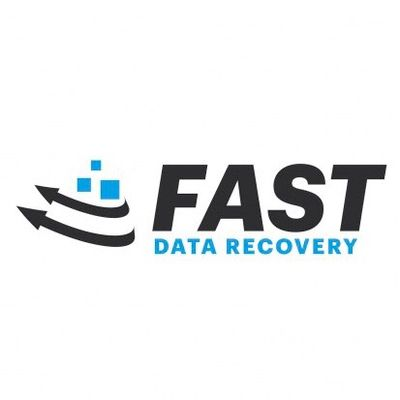 Avatar for Bay Area Fast Data Recovery