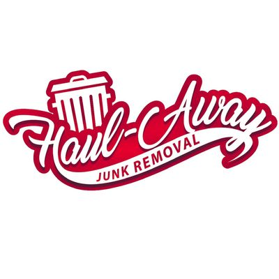 Avatar for Haul-Away Junk Removal LLC