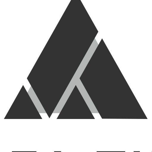Alfa Tile