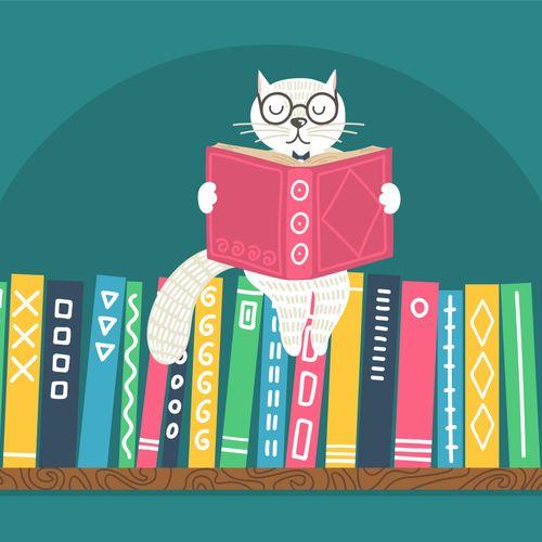 Reading and Literature Tutor