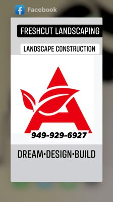 Avatar for California Masonry & Landscape Pros