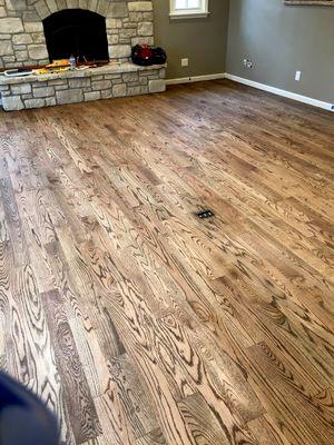 Avatar for Signature Flooring LLC