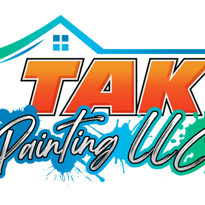 Avatar for Tak Painting LLC