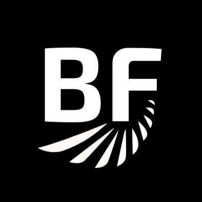 Avatar for BF Remodeling LLC