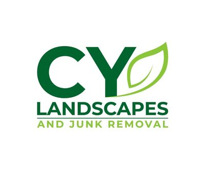 Avatar for CY Junk Removal