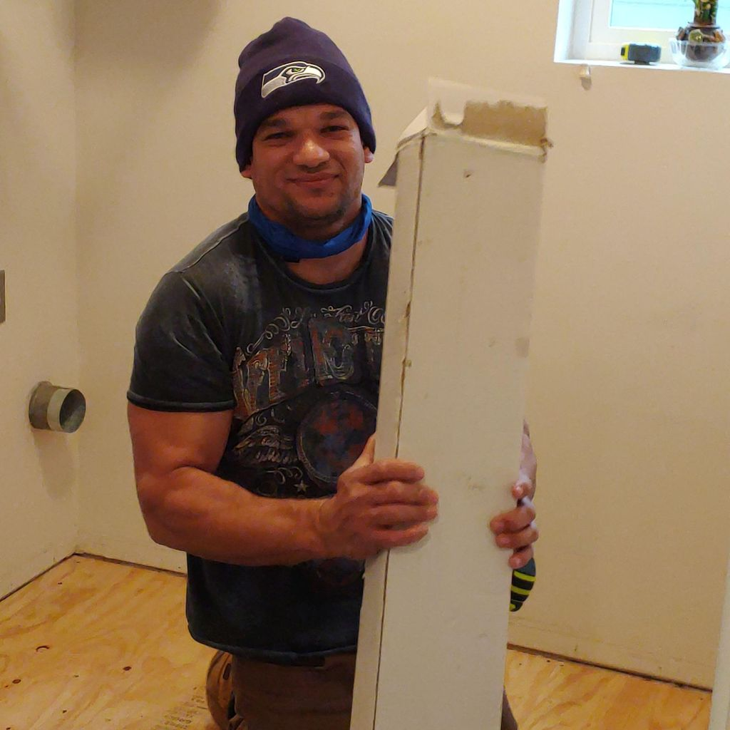 Home Improvement All At Once LLC