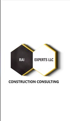 Avatar for RAI Experts