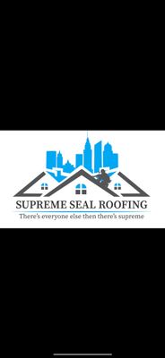 Avatar for SUPREME SEAL ROOFING