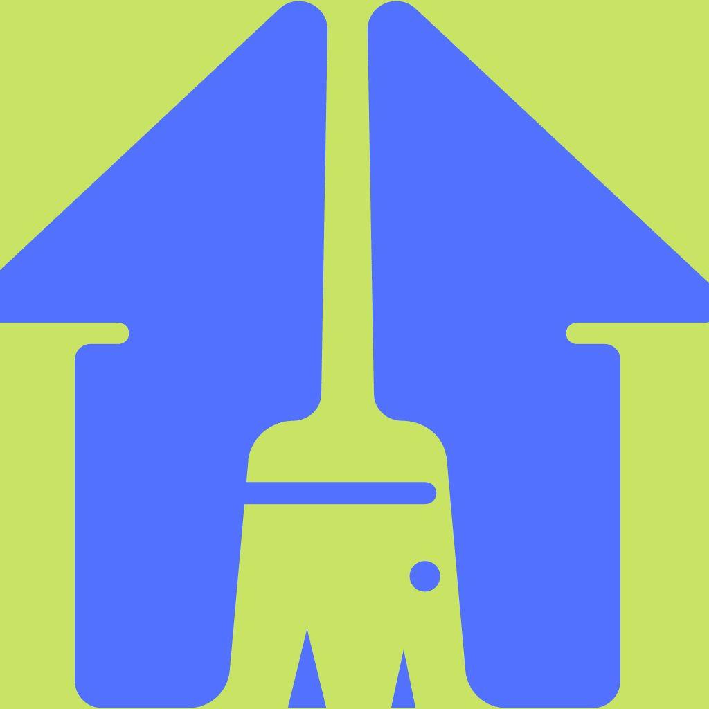 All Around Home Care, LLC