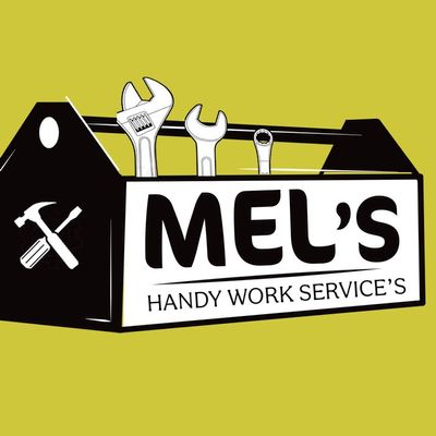 Avatar for Mel's Plumbing & Handy work services