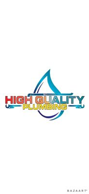 Avatar for High quality plumbing & rooter