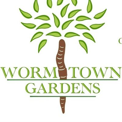 Avatar for Wormtown Gardening Service