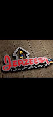 Avatar for Jerzees Home Improvements LLC