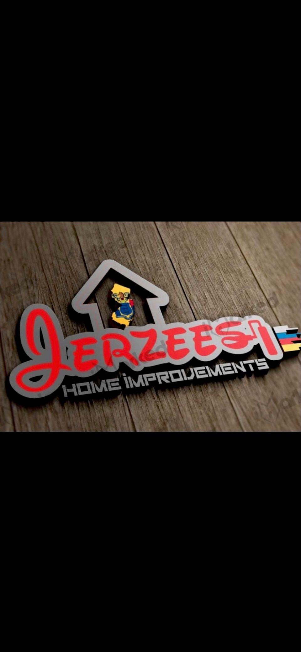 Jerzees Home Improvements LLC