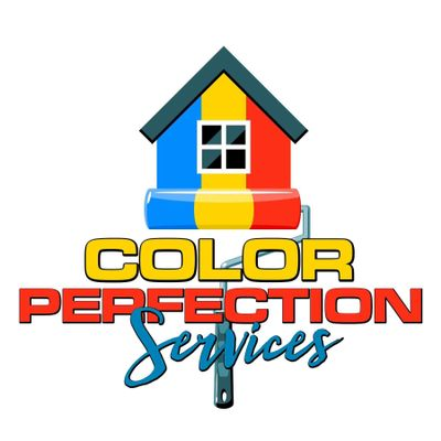 Avatar for Color Perfection LLC