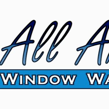 All Around Window Washing First 15 windows $139