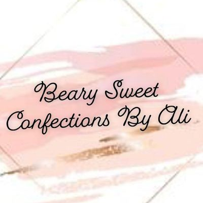 Avatar for Beary Sweet Confections by Ali