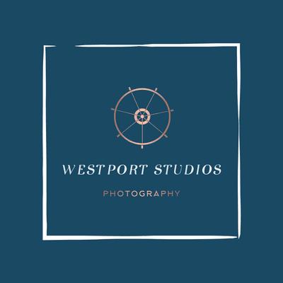 Avatar for Westport Studios