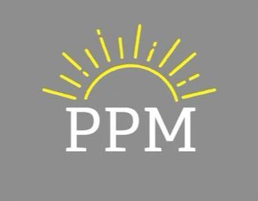Ports Property Maintenance