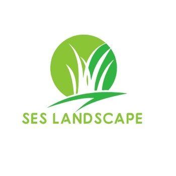 Avatar for SES Landscape LLC