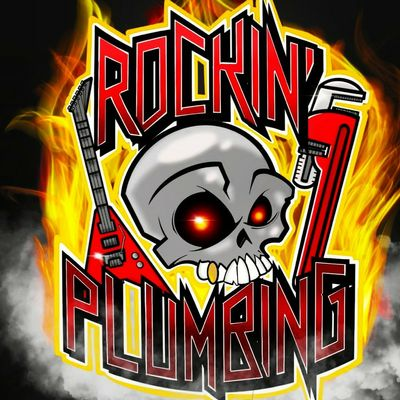Avatar for Rockin' Plumbing & Rooter Llc.