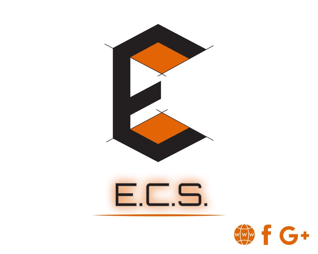 Elevated Contracting Solutions LLC