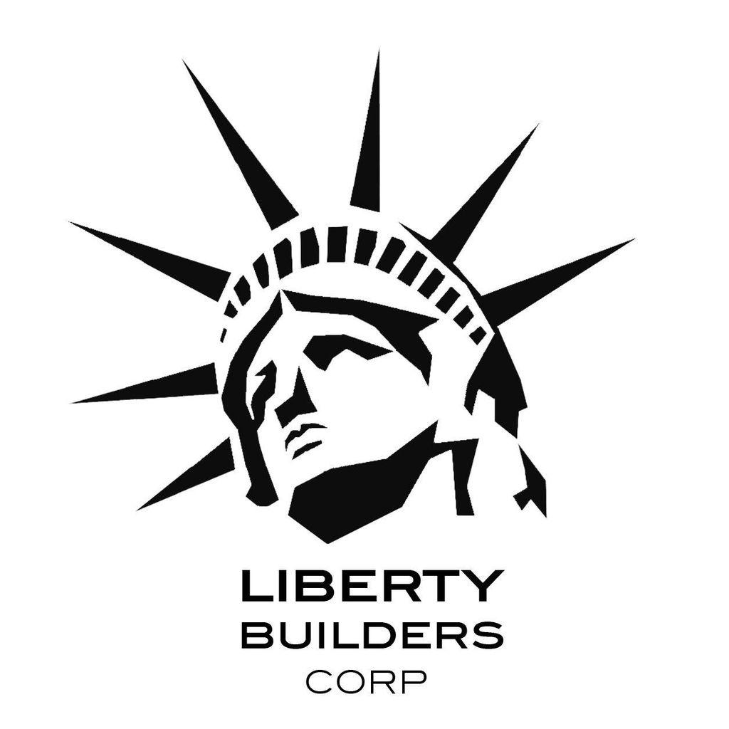 Liberty Builders Corp.