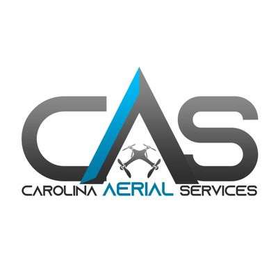 Avatar for Carolina Aerial Services