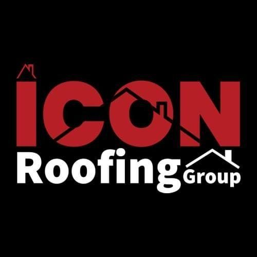 Icon Roofing Group