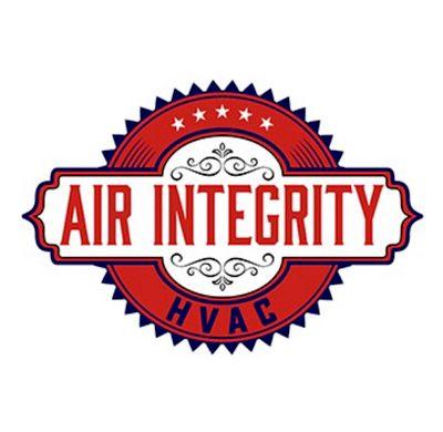 Avatar for Air Integrity HVAC