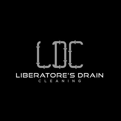 Avatar for Liberatore's Drain Cleaning