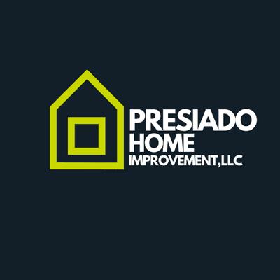 Avatar for PRESIADO HOME IMPROVEMENT, LLC