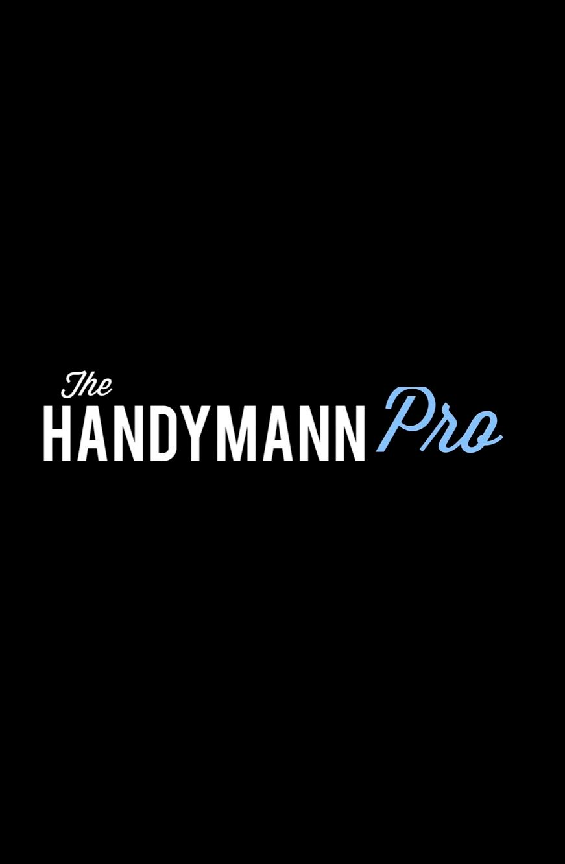 The Handyman Pro