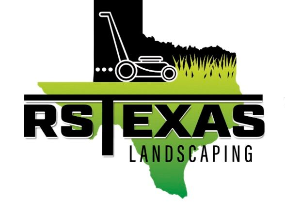 RS Texas Landscaping