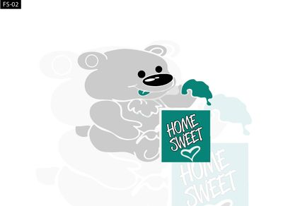 Avatar for Home Sweet Moving