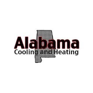 Avatar for Alabama cooling and heating