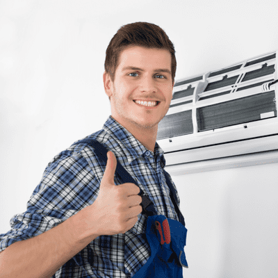 Avatar for Banas Heating & Air Conditioning