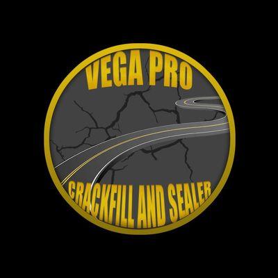 Avatar for Vega pro crack fill and sealer LLC