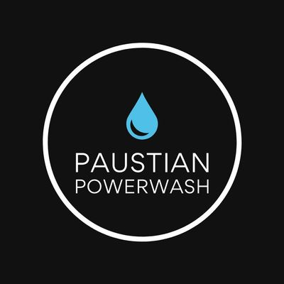 Avatar for PAUSTIAN POWERWASH