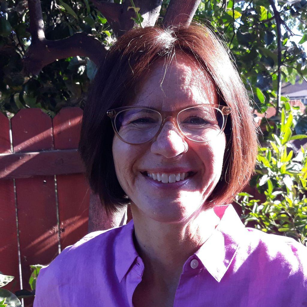 Linda Stark Tutoring