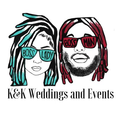 Avatar for K&K Weddings and Events
