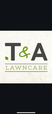 Avatar for T&A LawnCare