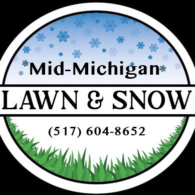 Avatar for Mid-Michigan Lawn and Snow LLC