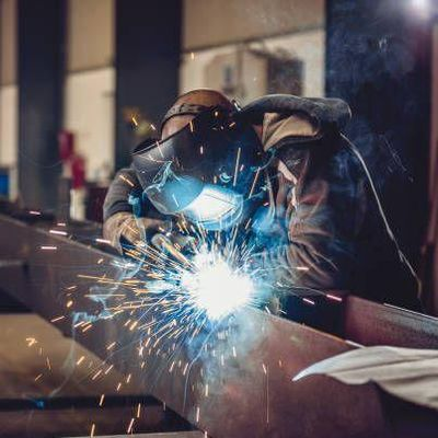 Avatar for Valdes Welding