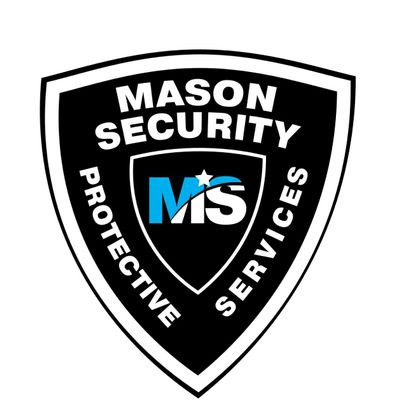 Avatar for Mason Security Protective Services Corp.