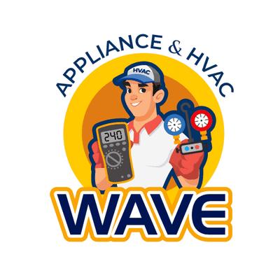 Avatar for Wave Appliance & HVAC repair